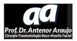 Dr. Antenor