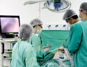 blog-cirurgia-3d